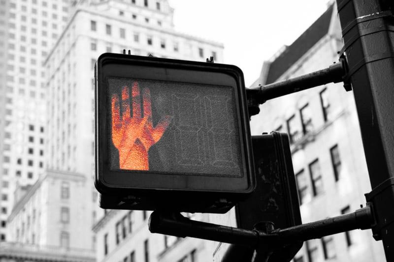 営業の引き継ぎで起こるトラブルとは?|防止策とツール6選を紹介| Senses Lab.|2
