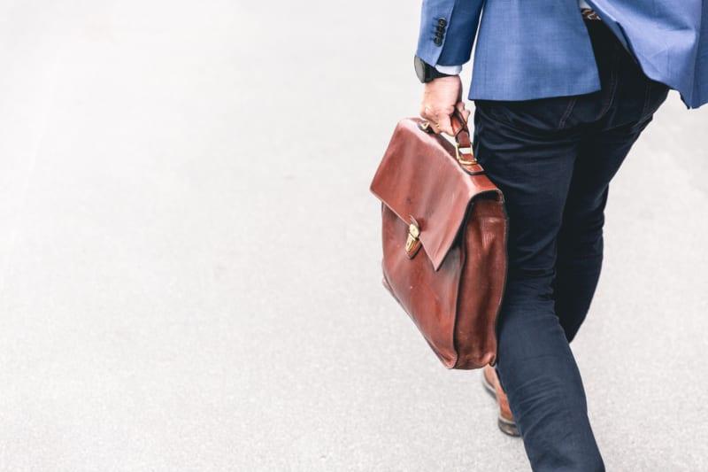 ジョブ型雇用と営業職|導入すべき理由と評価方法とは?| Senses Lab.|2