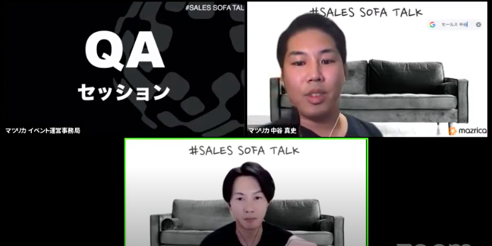 SALES-SOFA-TALK01-8