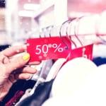 カスタマーバリューによる価格設定方法とは?|Senses Lab.|top