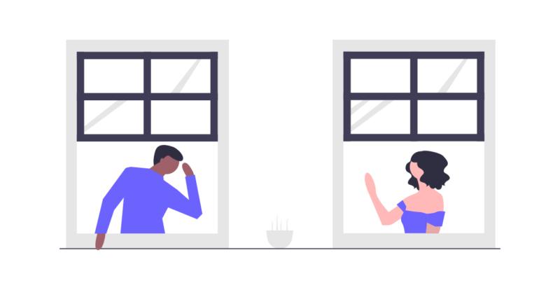 ラポールとは?|顧客との関係を構築/再構築するための具体的方法|Senses Lab.|3