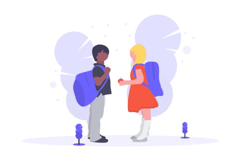 ラポールとは?|顧客との関係を構築/再構築するための具体的方法|Senses Lab.|1
