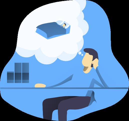 これから考えるべき営業のモチベーション!モチベーション維持・向上のポイントとは? |Senses Lab.|アイキャッチ
