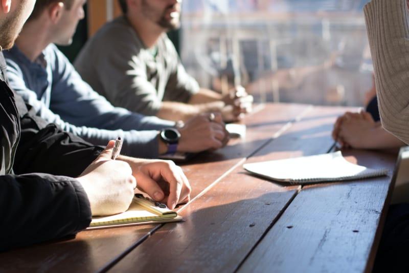 営業のトークスクリプトを磨く方法|導入ステップとツール|Senses Lab.|3