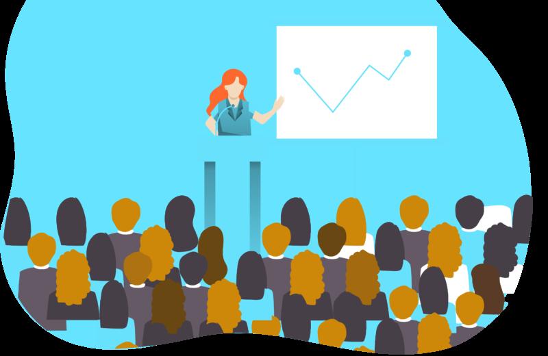 エンタープライズ営業と他の営業の違い|「拡大していく営業」バイヤー相関図とは?|Senses Lab.|3