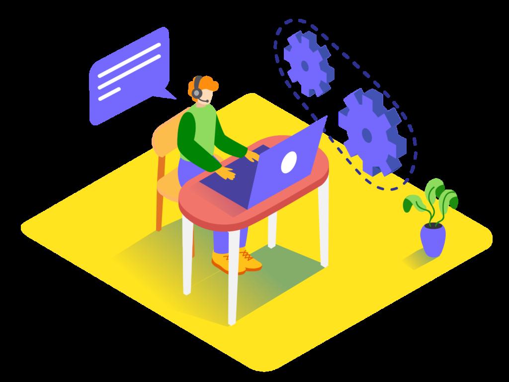 電子契約サービス・クラウドツール比較10選 脱ハンコ時代の新しい契約方法とは   Senses Lab.   アイキャッチ