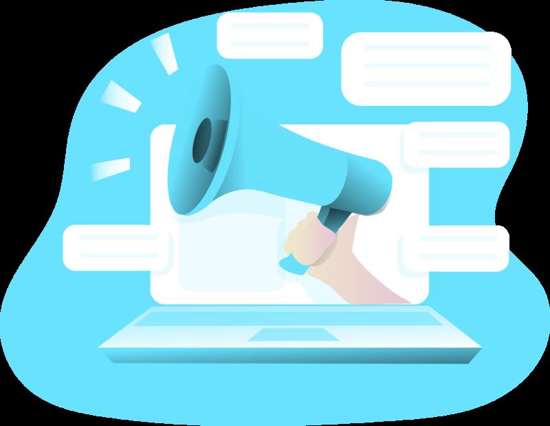 フォームマーケティングおすすめツール・サービス8選|メールマーケティングとの違いとは? | Senses Lab. | 1