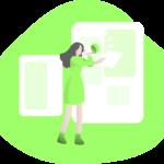 フォームマーケティングおすすめツール・サービス8選|メールマーケティングとの違いとは? | Senses Lab. | アイキャッチ