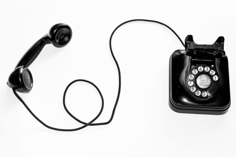 電話代行・秘書代行サービス比較9選|自社にあったサービスとは?| Senses Lab. | 3
