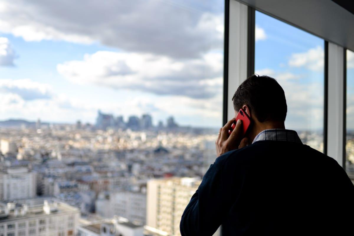 電話代行・秘書代行サービス比較9選|自社にあったサービスとは? | Senses Lab.| アイキャッチ
