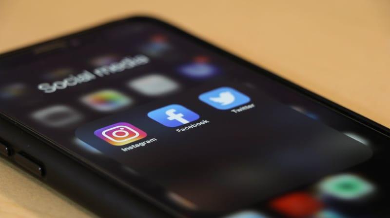 2021年の営業トレンド8つ|テクノロジーの駆使と顧客体験の重視 | Senses Lab. | 6