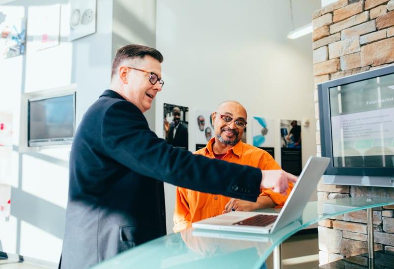 2021年の営業トレンド8つ|テクノロジーの駆使と顧客体験の重視 | Senses Lab. | 2