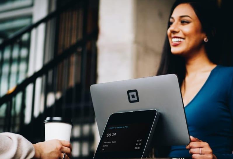 2021年の営業トレンド8つ|テクノロジーの駆使と顧客体験の重視 | Senses Lab.| 7