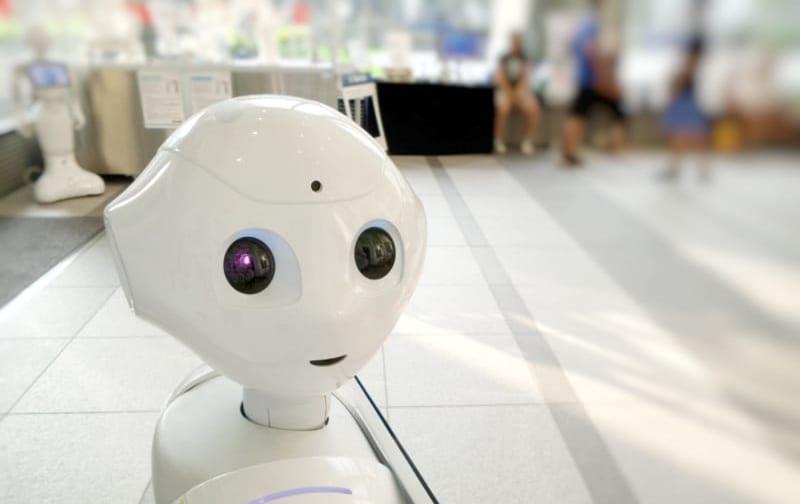 2021年の営業トレンド8つ|テクノロジーの駆使と顧客体験の重視 | Senses Lab. | 1