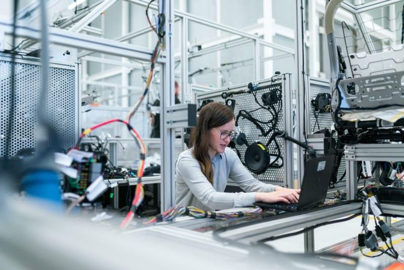 2021年の営業トレンド8つ|テクノロジーの駆使と顧客体験の重視 | Senses Lab. | 8