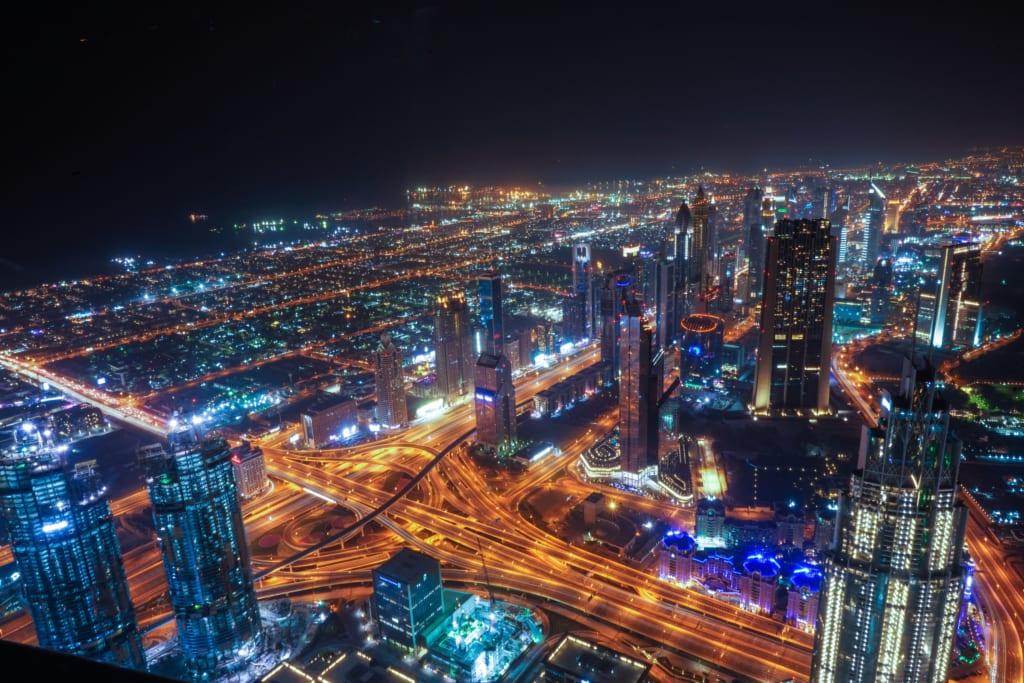 2021年の営業トレンド8つ|テクノロジーの駆使と顧客体験の重視 | Senses Lab. | アイキャッチ
