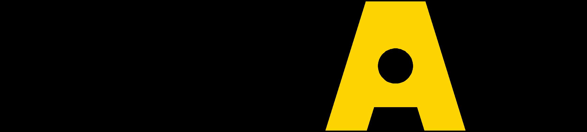 ISIDAO
