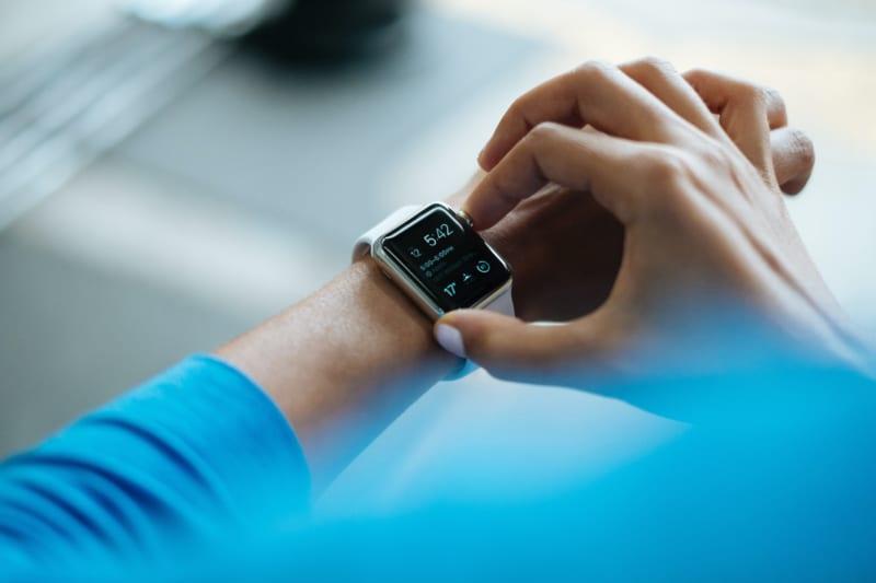 訪問営業・テレアポに最適な時間帯とは?時間の見極めが成功率アップのカギ Senses Lab.   2