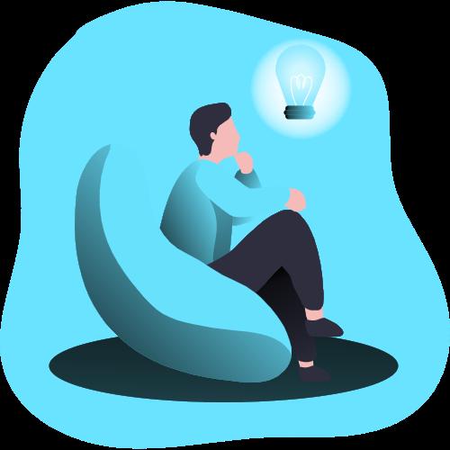 【もう失敗しない!】SFA乗り換えの際にやることと注意点|Senses Lab. | 5