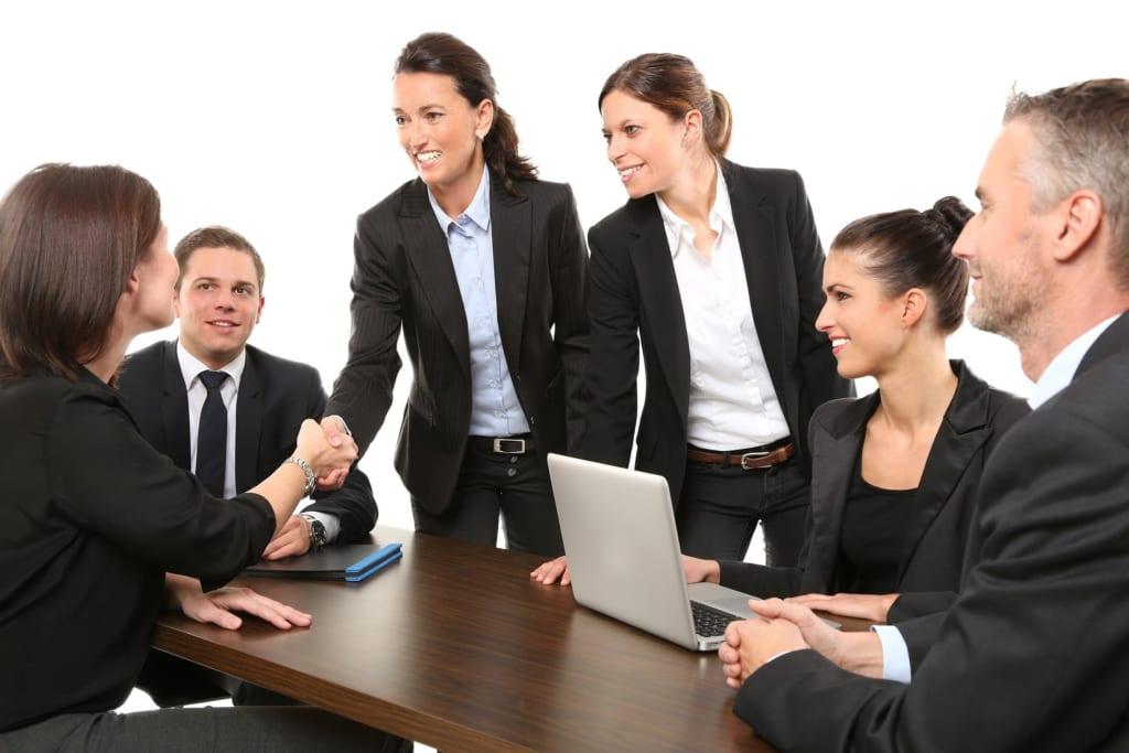 営業代行会社・営業アウトソーシングサービス比較13選|依頼できる内容や選ぶポイント|Senses Lab. | 1