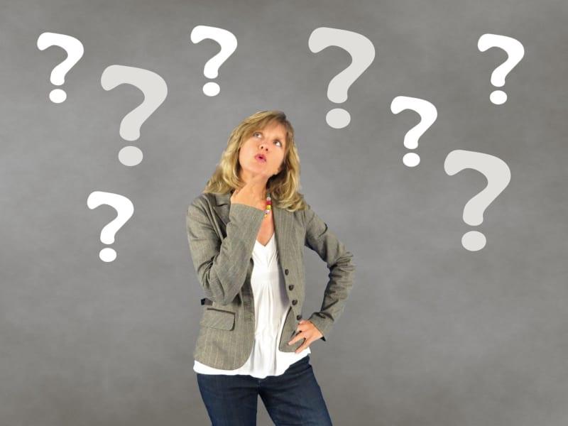 営業代行会社・営業アウトソーシングサービス比較13選|依頼できる内容や選ぶポイント|Senses Lab. | 2