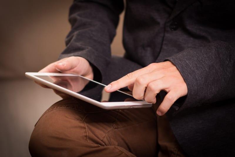 営業代行会社・営業アウトソーシングサービス比較13選|依頼できる内容や選ぶポイント|Senses Lab. | 3