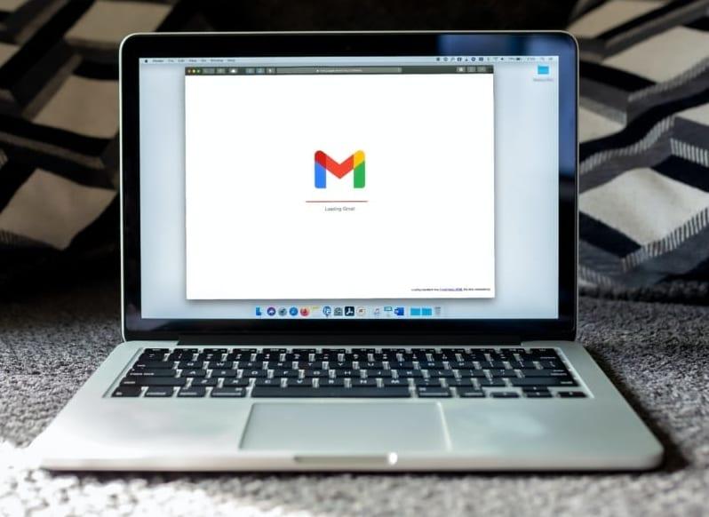 Gmailのショートカットキー50選!Gmailを便利に使いこなすコツ | Senses Lab. | 2