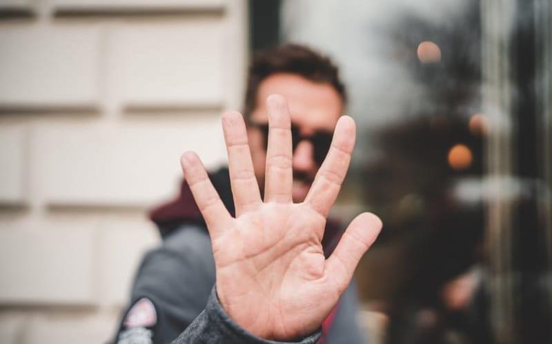 なぜ営業はしんどいの?やりがいを見いだす3つの方法|Senses Lab. |3