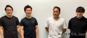 手芸用品の卸問屋「ハマヤ」が起こしたDX革命。必要なのは覚悟と情熱 Senses Lab.