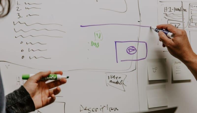 ナッジ理論とは?基本的なテクニックとマーケティングへの応用例 | Senses Lab. | 2