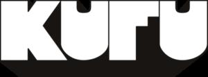 kuhu_logo