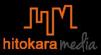 hitokara_logo