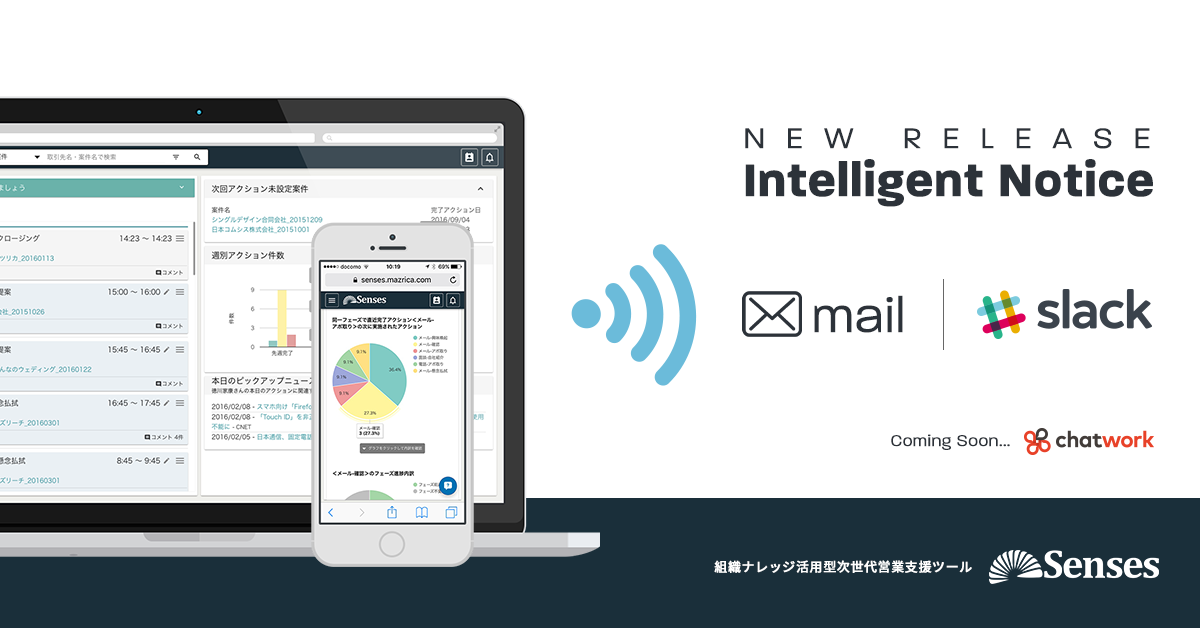 IntelligentNotice_Banner